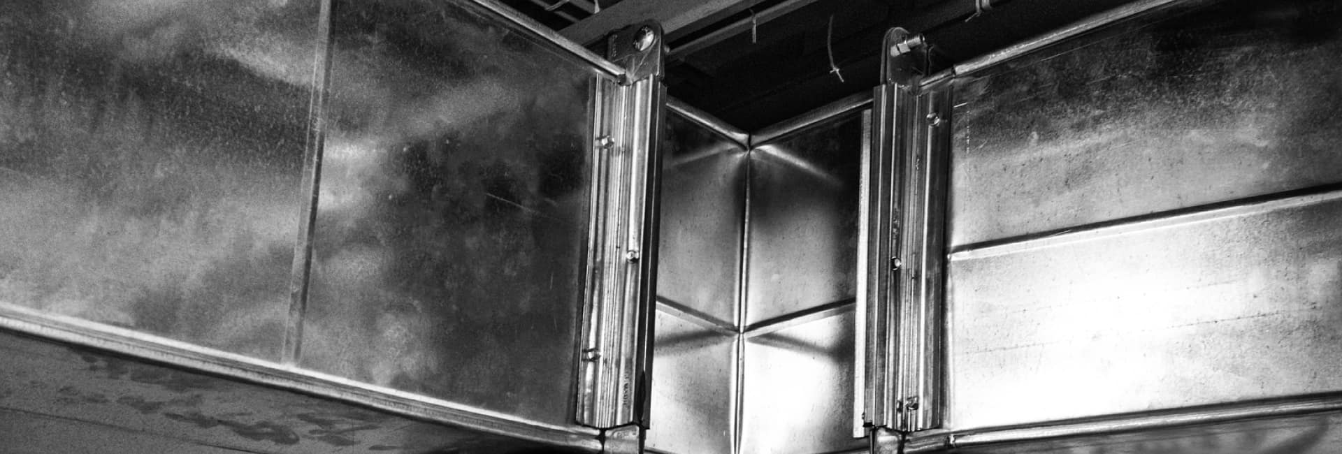 The Importance Of Regular Fire Damper Testing In Offices
